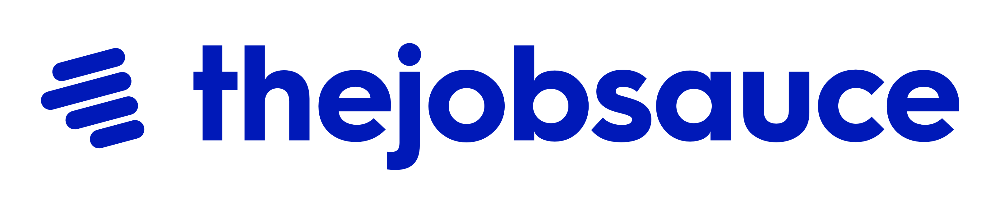 thejobsauce-logo-2
