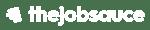 thejobsauce-logo-negative