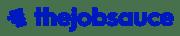 thejobsauce-logo